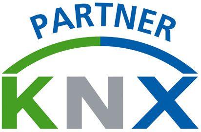 KNX Gebäudeautomation