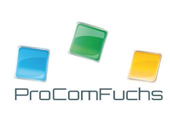 ProComFuchs
